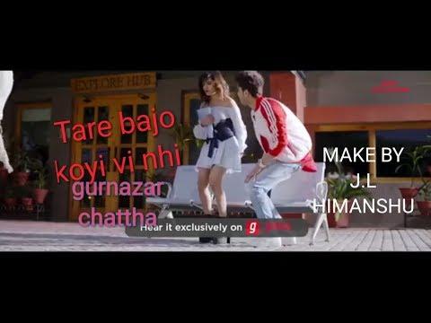 New__PUNJABI__ song__ 2018 Tare__ bajo __koyi ___vi __nhi__ song