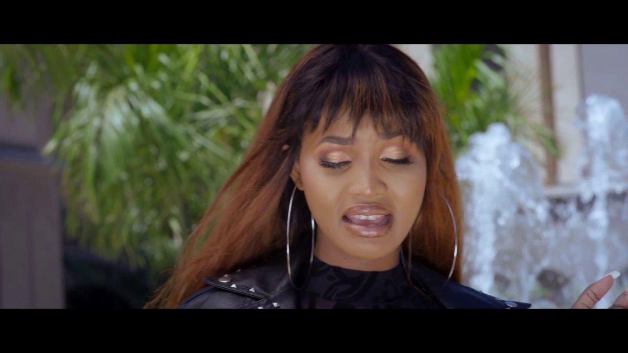Download Bwebityo - Spice Diana (Official Video)