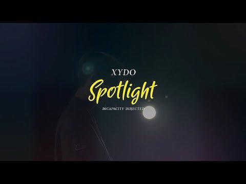 Xydo(시도) - Spotlight M/V