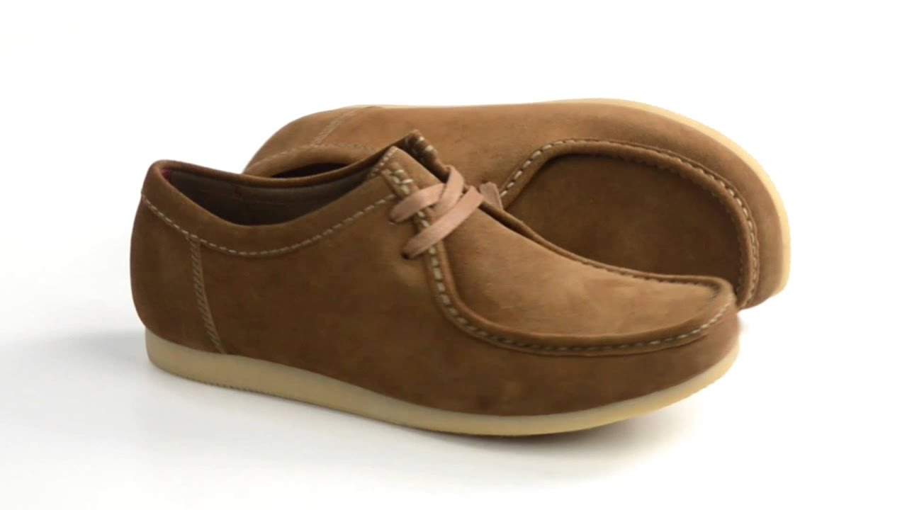 CLARKS Laced shoes cheap sale low shipping fee outlet high quality HsQ1G