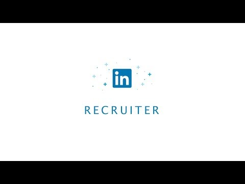 Meet The New Recruiter And Jobs