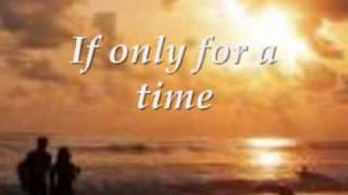 In Another Lifetime with lyrics by Gary Valenciano