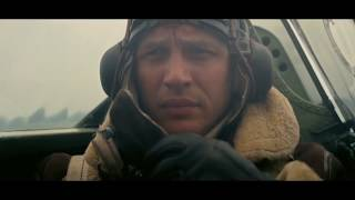 Dunkirk - Iron Maiden - The Longest Day - Epic Trailer