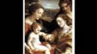 The Little Road to Bethlehem/Christmas Carol