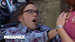 Scary Movie 2  Service HD - David Cross Kathleen Robertson  MIRAMAX