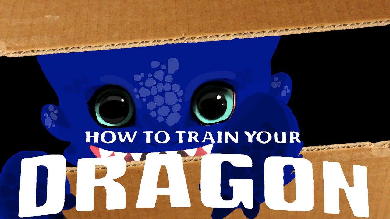 How To Make A How To Train Your Dragon Kite Thingy