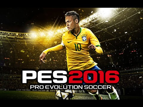 Download Pes PC - Download Torrents