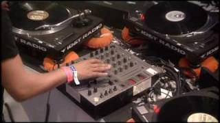 Dj Pavo-Sensation Black 2004 HQ