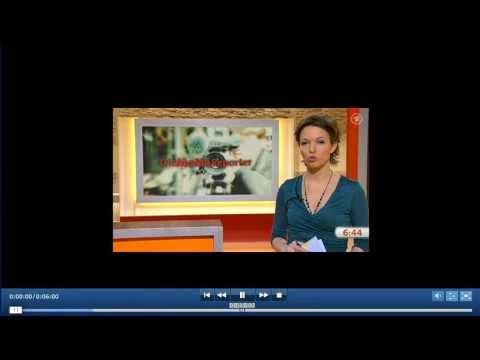 German ARD channel_ Greek crisis on the spot interviews.avi
