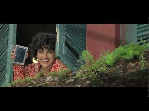 Aashiyan - Barfi! (2012) Official Full Video HD