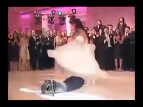 YouTube   عروس و داماد باحال ایرانی