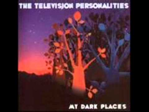 Television Personalities-dream your sweetest dreams