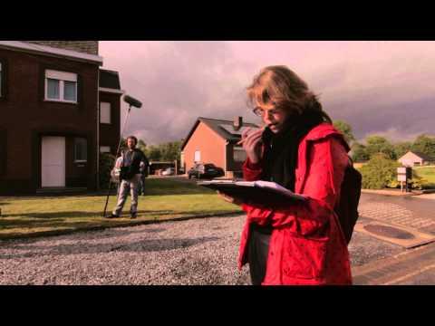 De Smet (short Film) - Making Of