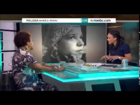 Ntozake Shange on the prevalence of domestic abuse