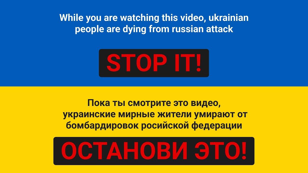 Нашли коку в Перу. Гастрономическая жизнь бэкпэкер в южной Америке