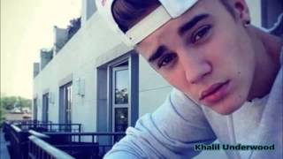 Justin Bieber   Letter To Heaven  NEW SONG 2014