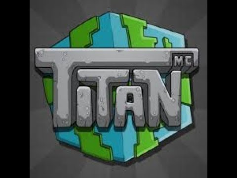 MiskMc | Mine Tours | TitanMc Is Back!!!