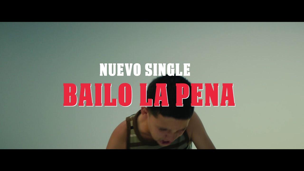 Macaco - Bailo La Pena (Youtube Premiere)