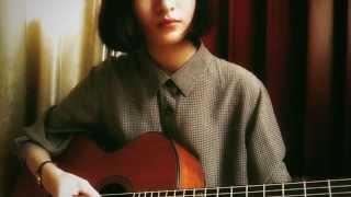 Love me tender - Elvis Presley (cover)