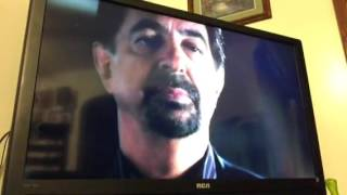 Criminal minds season 5 episode 3 the reckoned part 2 March 2,2016