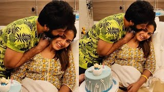 Shahid Kapoor Shares SWEETEST Moment With Wife Mira Rajput On Mother's Day