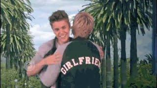 Justin Bieber prank calls a fan on The Ellen DeGeneres Show