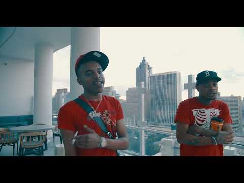 Download Veezy - Gutta Talk Feat. Headshotz (Official Video)