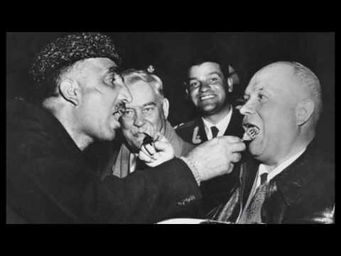 nikita khrushchev amv