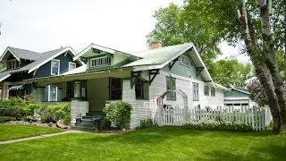 Kalispell Eastside Home For Sale
