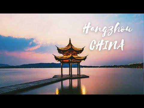 Conference presentation - Hangzhou 2016
