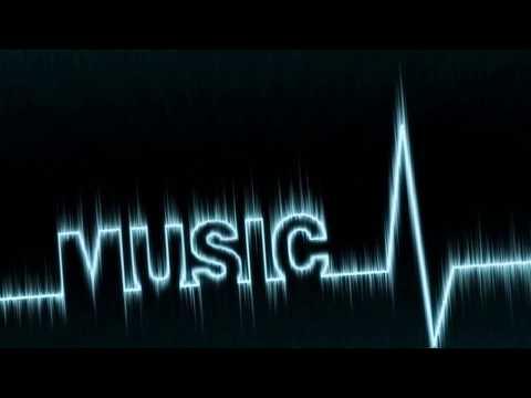 ♪ ♫ Frasi di Friedrich Nietzsche sulla musica ♪ ♫