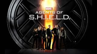 Агенты Щ.И.Т 8 серия 1 сезон | LostFilsm | 2014