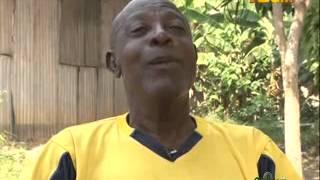 Repeat youtube video NA ME WO HO ON ADOM TV (19-12-13)