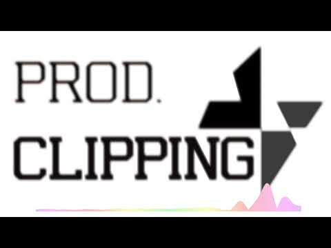 Cliping -  Pure (Original Mix)