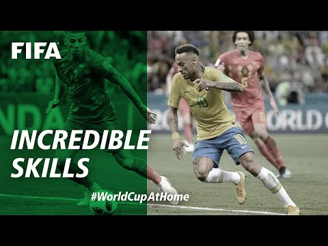 USWNT China 1999 Women's World Cup Final Full Game USA FOX SPORTS ABCиз YouTube · Длительность: 1 час43 мин3 с