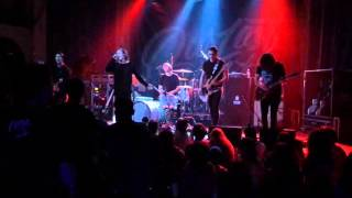 "Picturesque - ""Speak Softly"" - Denver, CO @ Bluebird Theater: 11/18/15 (LIVE HD)"