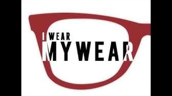 MyWear