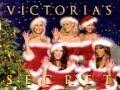 1997 Victoria's Secret Commercial