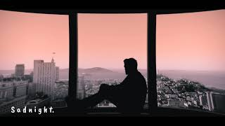 Always, I'll Care - Jeremy Zucker   Slowed Down