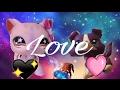 Gnash I Hate You I Love You перевод
