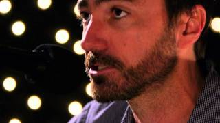 The Shins - Australia (Live on KEXP)