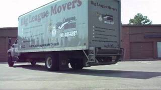 Ready for Moving: A How to Guide by Professional Buckhead Movers