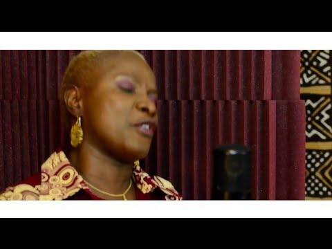 Angelique Kidjo - EVE - Official EPK