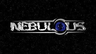 Nebulous: Rise to Dominance Ep: 2