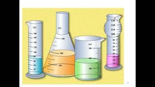 Презентация Измерение физических величин
