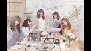 羽島みき生誕記念番組「みーにゃんの部屋」