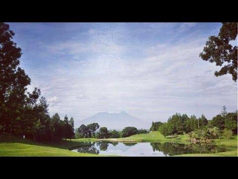 kavling-view-golf-dijual-cluster-elite-mediterania-golf-sentul-city-bogor