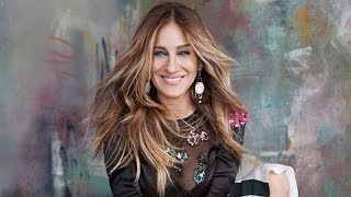 Sarah Jessica Parker Talks Maintaining a Marriage and What Makes People 'Bail'