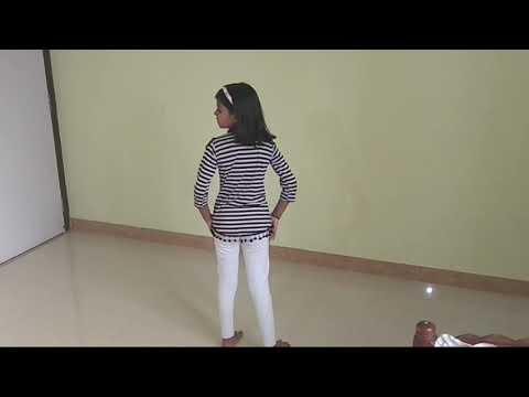 Dance On Akh Lad Jaye (Loveyatri - A Journey Of Love )