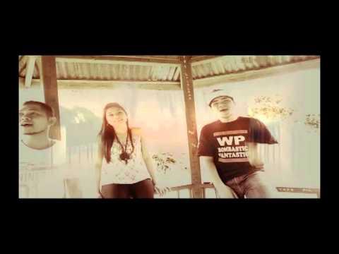 NONA SIAU -  Unix MC ft Hardi BOY _by Dj andriel Remix